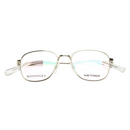바타투라 빅 짐 티타늄 안경테 BTT01A