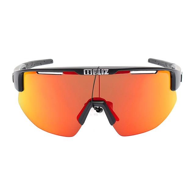 자전거 선글라스 2