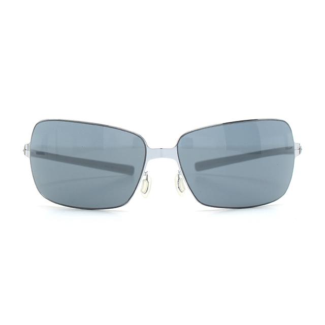 조깅 선글라스 2