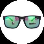 골프용 선글라스 3