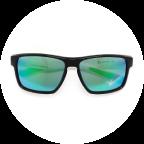 골프용 선글라스 4