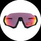 자전거용 선글라스 1
