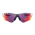 자전거용 선글라스 2