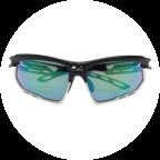 자전거용 선글라스 3