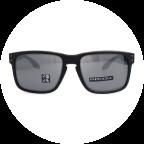 등산용 선글라스 1