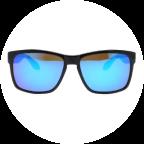등산용 선글라스 2