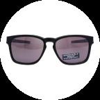 등산용 선글라스 3