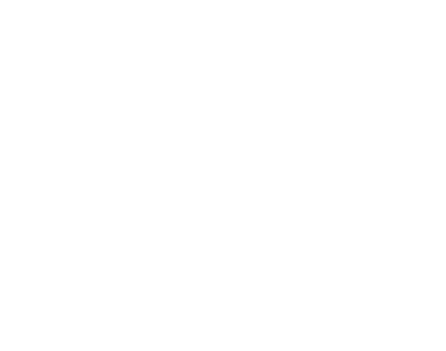 TART OPTICAL & PARANOID
